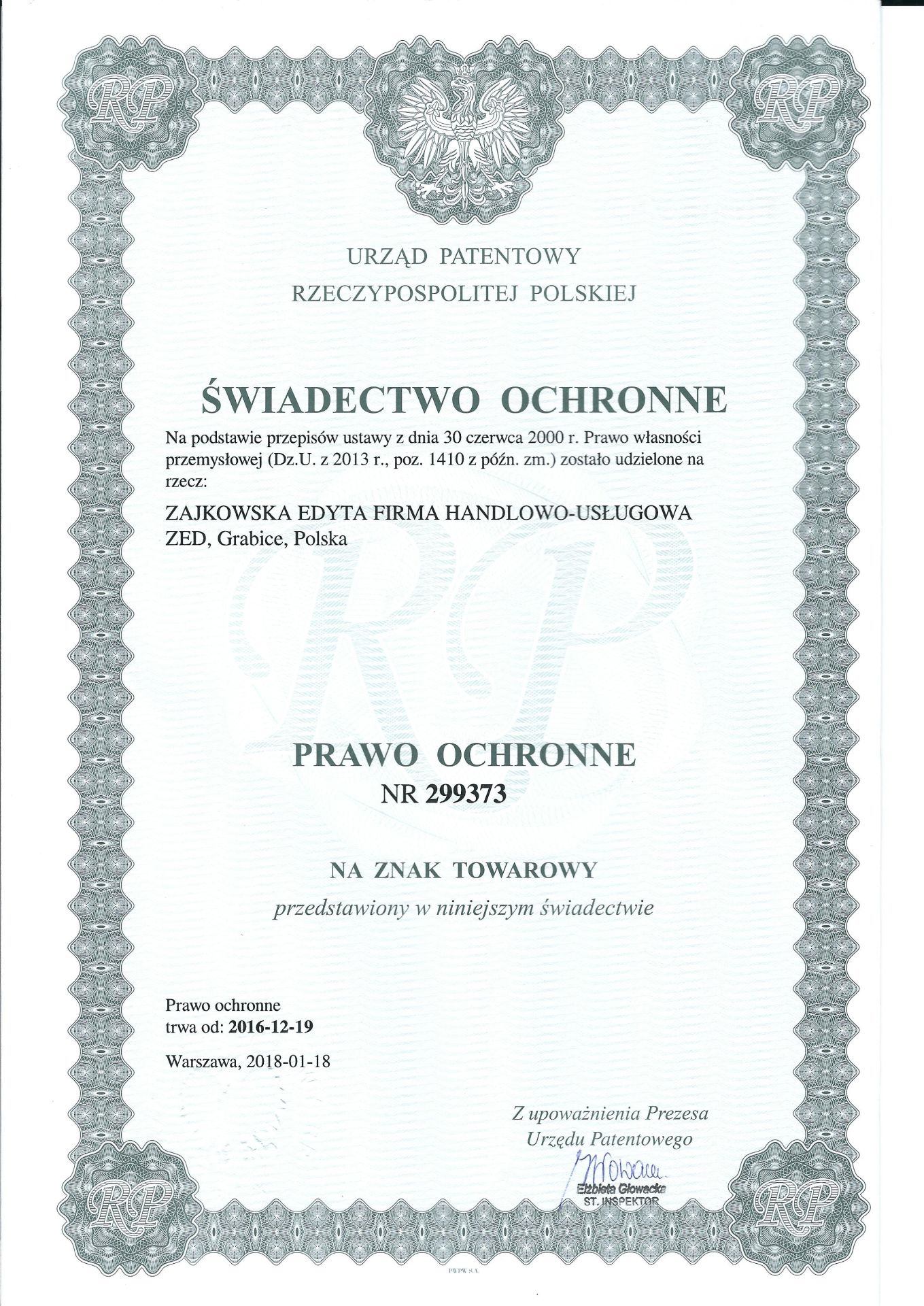urzad_patentowy