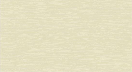 14 Biel kremowa