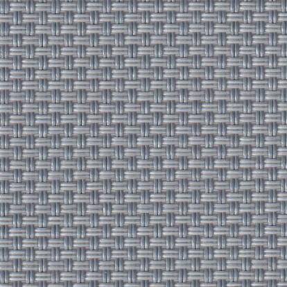 silver-grey