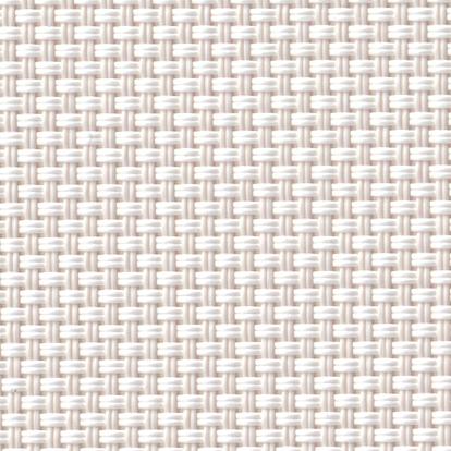 white-linen