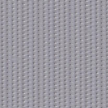grey-silver2
