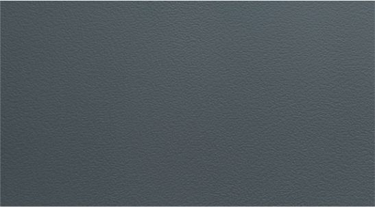 63 Szary bazaltowy gładki **