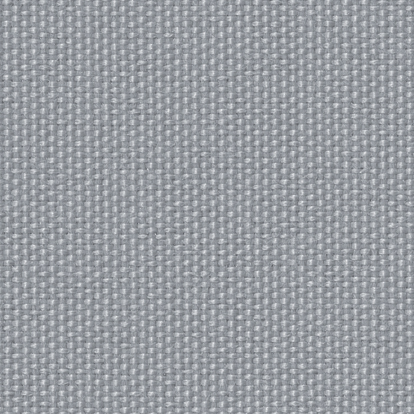 grey silver