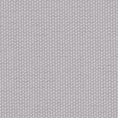 light grey silver