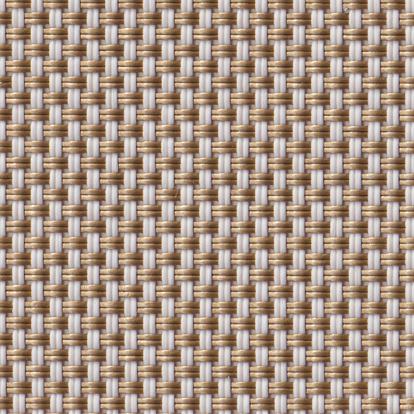 gold-linen