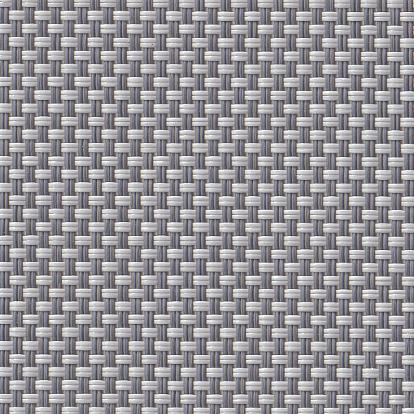 pearl-grey