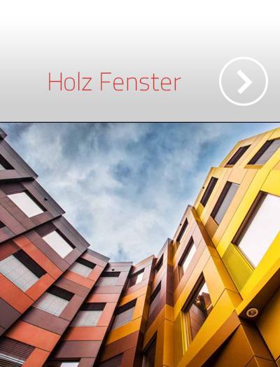 Holzfenster firma zed fenster t ren z une tore for Fenster firma
