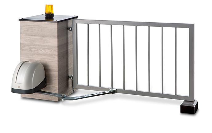 elektroantriebe der firma sommer firma zed fenster t ren z une. Black Bedroom Furniture Sets. Home Design Ideas