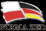 Firma ZED – Fenster, Türen, Zäune, Tore – Verkauf und Montage